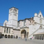 Assisi www.comune.assisi.pg.it